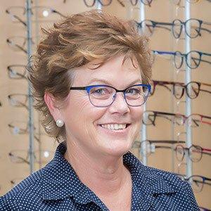 Sue Skaines