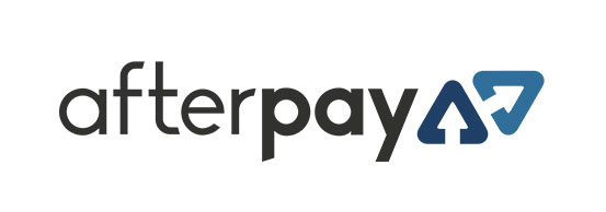 afterpay-1